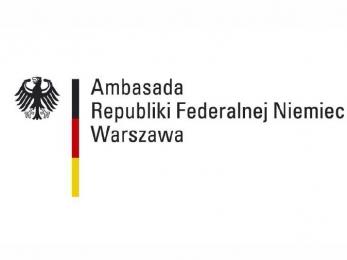 Ambasada Niemiecka w Warszawie